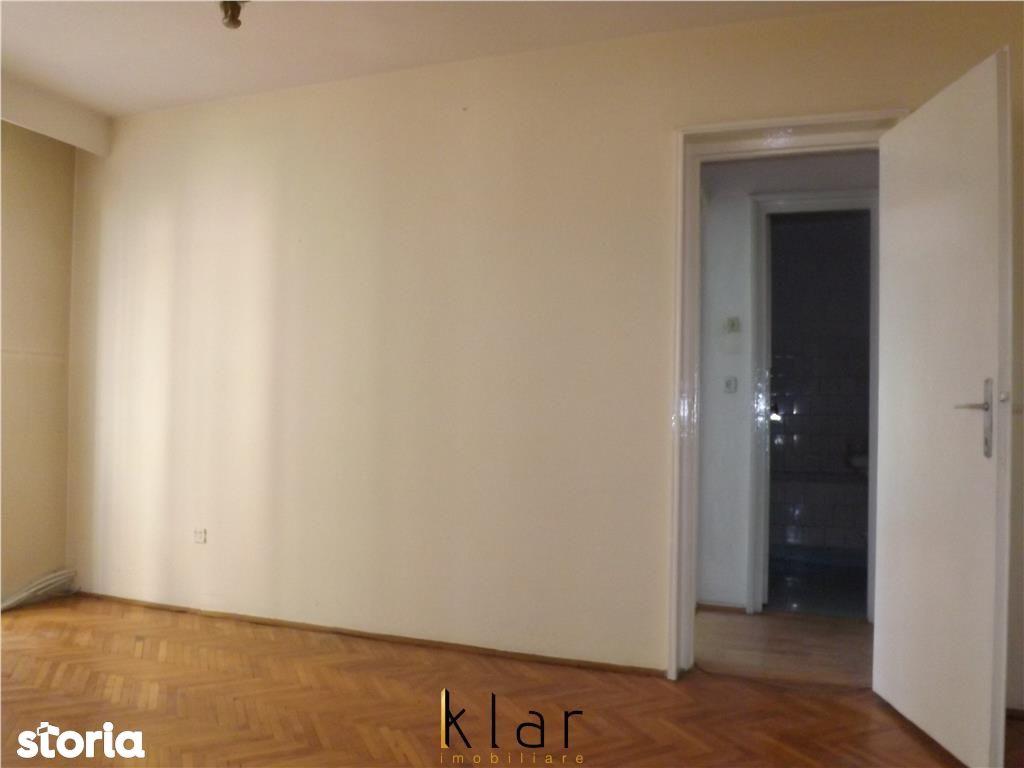 Apartament de vanzare, Cluj (judet), Calea Florești - Foto 2