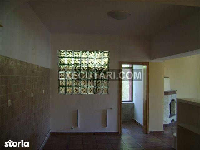 Casa de vanzare, Vâlcea (judet), Râmnicu Vâlcea - Foto 13