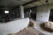 Dom na sprzedaż, Janin, starogardzki, pomorskie - Foto 15