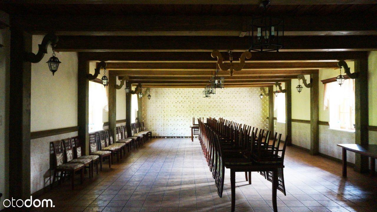 Dom na sprzedaż, Targowiska, krośnieński, podkarpackie - Foto 14