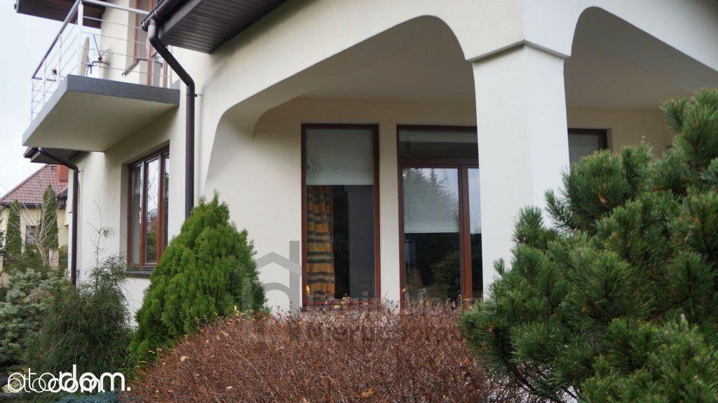 Dom na sprzedaż, Lipniak, lubelski, lubelskie - Foto 3