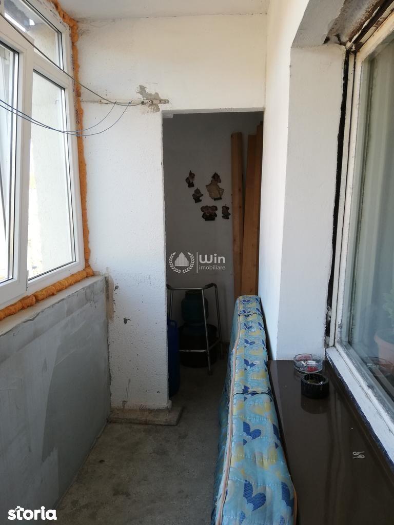 Apartament de vanzare, Cluj (judet), Strada Mureșului - Foto 9
