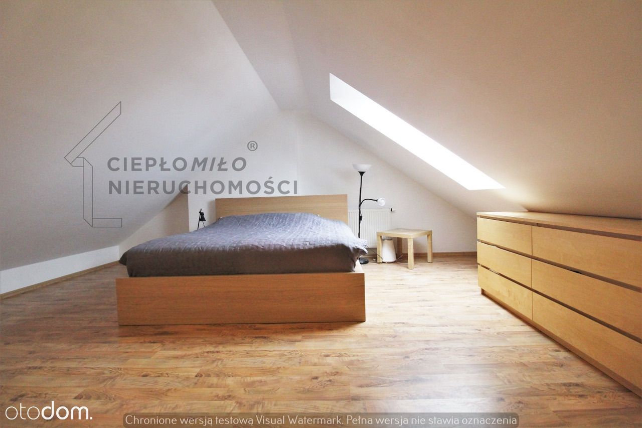 Mieszkanie na sprzedaż, Gdańsk, Morena - Foto 3