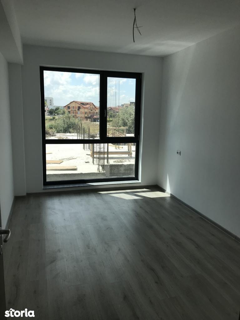 Apartament de vanzare, Constanța (judet), Strada D1 - Foto 8
