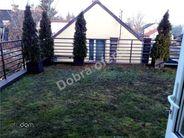 Dom na sprzedaż, Sulejówek, miński, mazowieckie - Foto 4