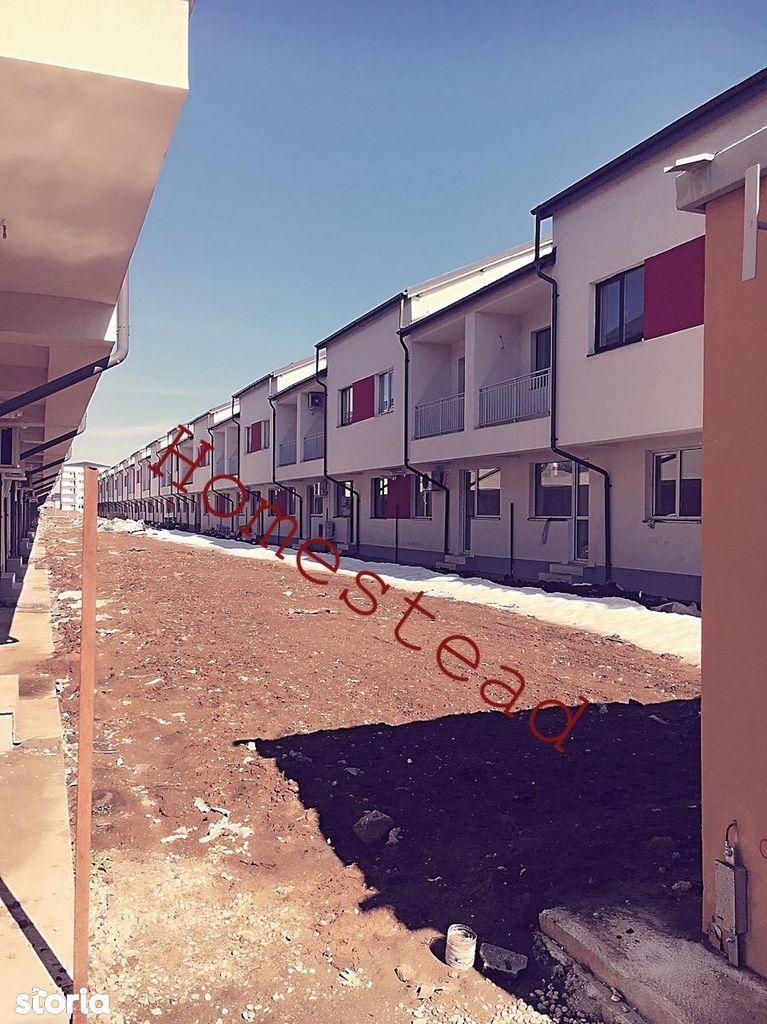 Apartament de vanzare, Ilfov (judet), Strada Crinului - Foto 7