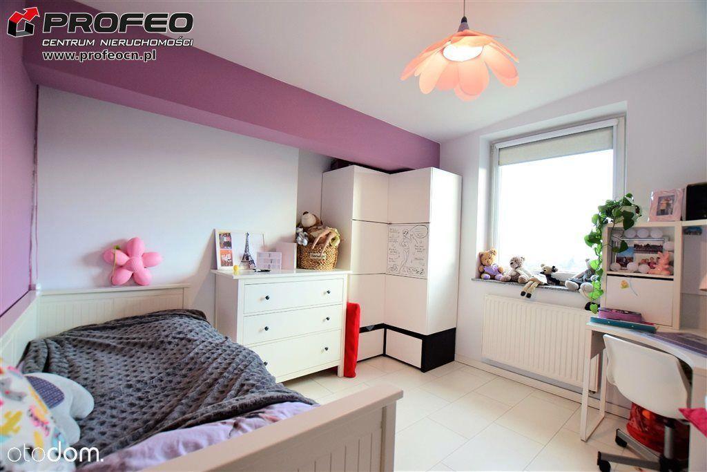 Mieszkanie na sprzedaż, Bielsko-Biała, Górne Przedmieście - Foto 12