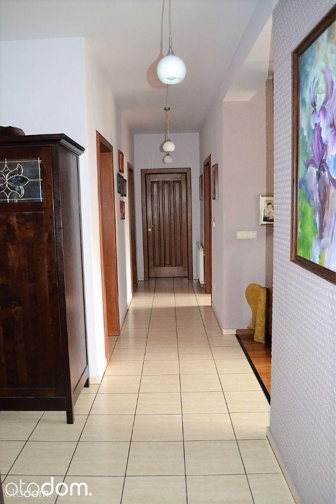 Dom na sprzedaż, Krotoszyn, krotoszyński, wielkopolskie - Foto 6
