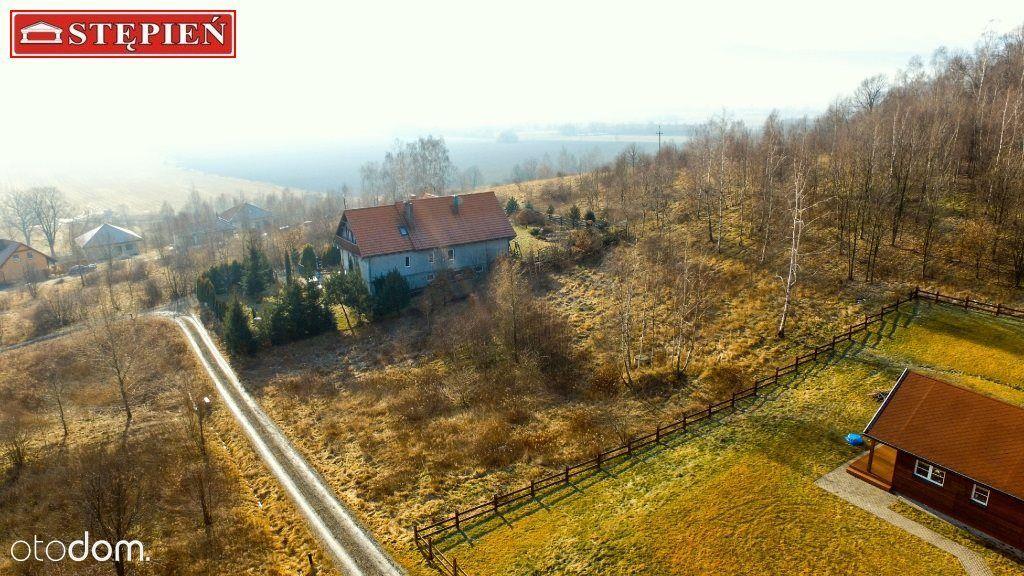 Działka na sprzedaż, Wojcieszyce, jeleniogórski, dolnośląskie - Foto 6
