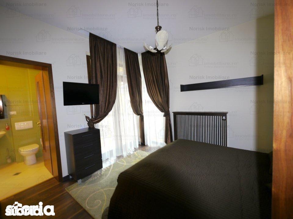 Casa de vanzare, Busteni, Prahova - Foto 11