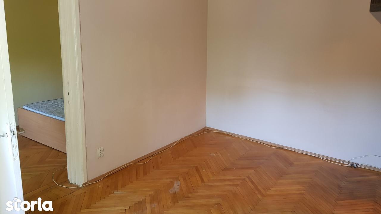 Apartament de vanzare, Prahova (judet), Strada Cameliei - Foto 5