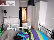 Mieszkanie na sprzedaż, Chorzów, Centrum - Foto 7