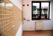 Apartament de vanzare, București (judet), Ozana - Foto 11