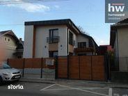 Casa de vanzare, Cluj (judet), Strada Mihai Veliciu - Foto 3
