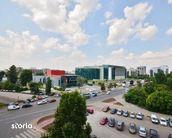 Apartament de inchiriat, București (judet), Bulevardul Mircea Vodă - Foto 10