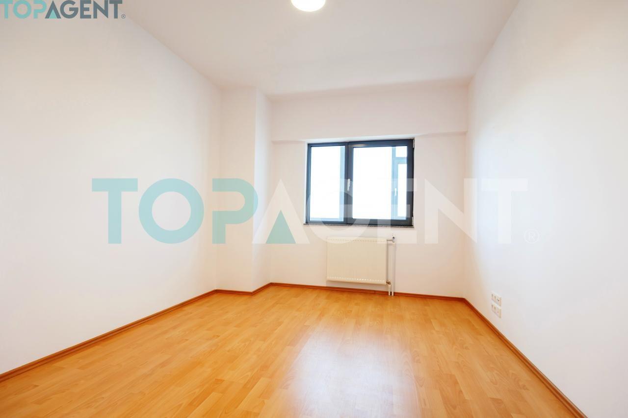 Apartament de inchiriat, București (judet), Electronicii - Foto 13