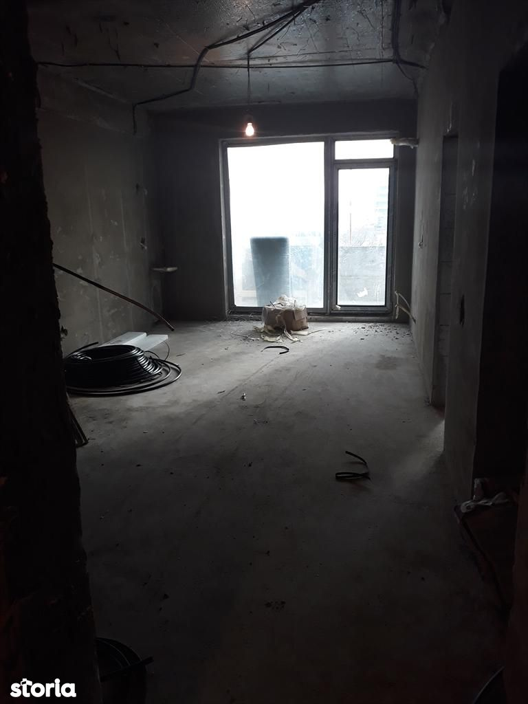 Apartament de vanzare, Constanța (judet), Bulevardul Mamaia Nord - Foto 6