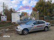 Depozit / Hala de vanzare, Iași (judet), Strada Dimineții - Foto 8