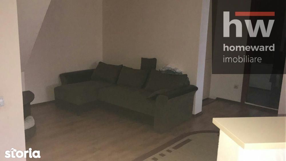 Apartament de inchiriat, Cluj (judet), Aleea Tazlău - Foto 5