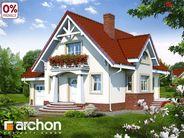 Dom na sprzedaż, Tułowice, sochaczewski, mazowieckie - Foto 1