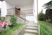 Dom na sprzedaż, Nysa, nyski, opolskie - Foto 5