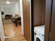 Apartament de inchiriat, Cluj (judet), Strada Octavian Prie - Foto 2