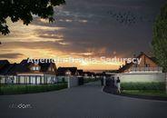 Dom na sprzedaż, Rząska, krakowski, małopolskie - Foto 8