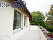Dom na sprzedaż, Mogilany, krakowski, małopolskie - Foto 16