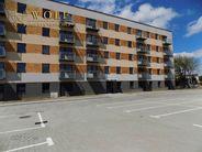 Mieszkanie na sprzedaż, Miasteczko Śląskie, tarnogórski, śląskie - Foto 4