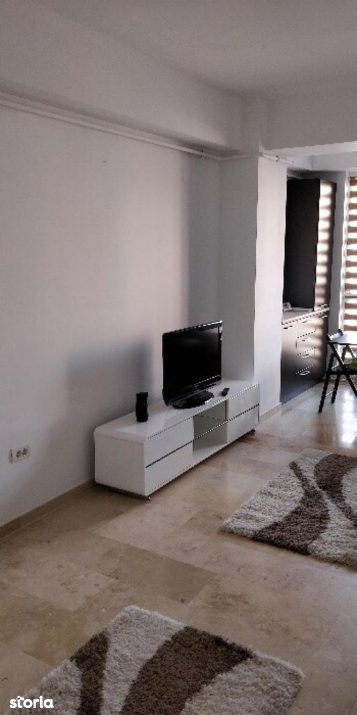 Apartament de inchiriat, Constanța (judet), Strada Avram Iancu - Foto 6
