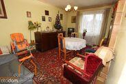 Dom na sprzedaż, Zegrze Pomorskie, koszaliński, zachodniopomorskie - Foto 4