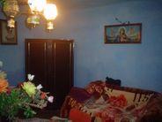 Casa de vanzare, Caraș-Severin (judet), Caransebeş - Foto 15