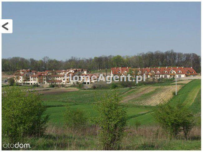 Mieszkanie na sprzedaż, Węgrzce, krakowski, małopolskie - Foto 17