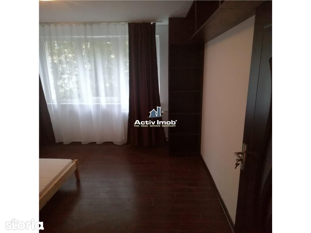 Apartament de vanzare, București (judet), Strada Apusului - Foto 2