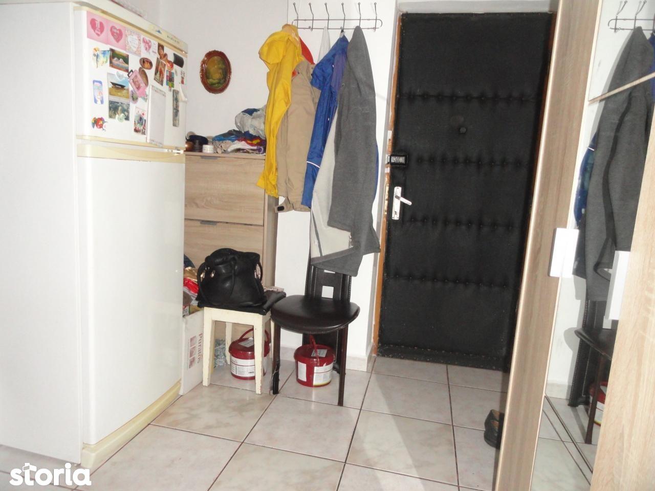 Apartament de vanzare, Arad, Micalaca - Foto 14