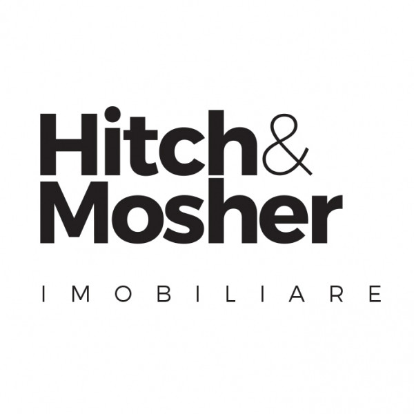 Hitch & Mosher