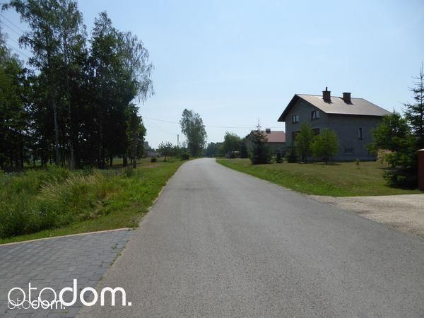 Działka na sprzedaż, Franciszków, radomski, mazowieckie - Foto 1