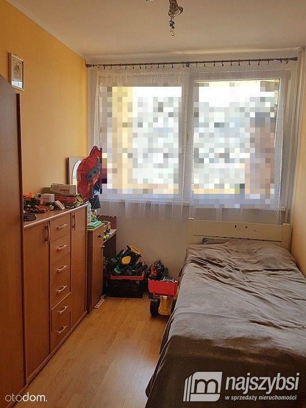 Mieszkanie na sprzedaż, Choszczno, choszczeński, zachodniopomorskie - Foto 11