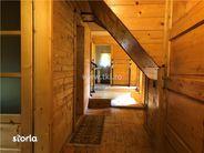 Casa de vanzare, Sibiu (judet), Boiţa - Foto 6