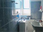 Apartament de vanzare, Bucuresti, Sectorul 5, 13 Septembrie - Foto 4