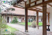 Dom na sprzedaż, Mosina, poznański, wielkopolskie - Foto 4