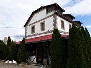 Spatiu Comercial de vanzare, Arad (judet), Bârsa - Foto 2