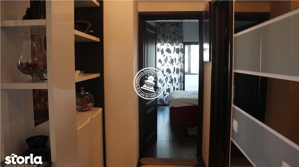 Apartament de vanzare, Iasi, Pacurari - Foto 10