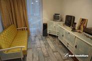 Apartament de vanzare, Floresti, Cluj - Foto 5