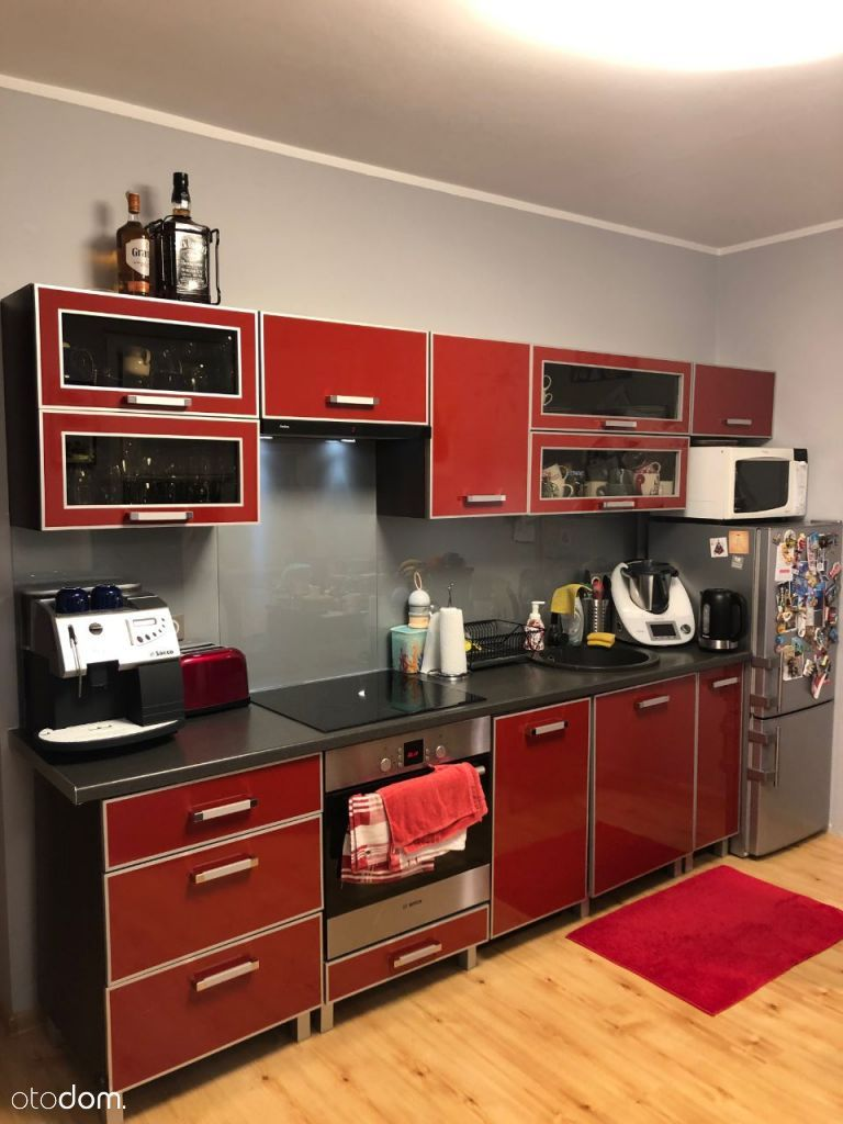 2 Pokoje Mieszkanie Na Sprzedaż Bydgoszcz Górny Taras Górzyskowo 59766342 Wwwotodompl