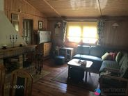 Dom na sprzedaż, Borkowo, kartuski, pomorskie - Foto 11