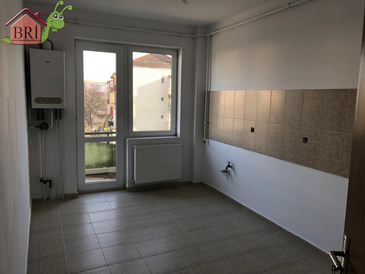 Apartament de vanzare, Satu Mare (judet), Micro 16 - Foto 1