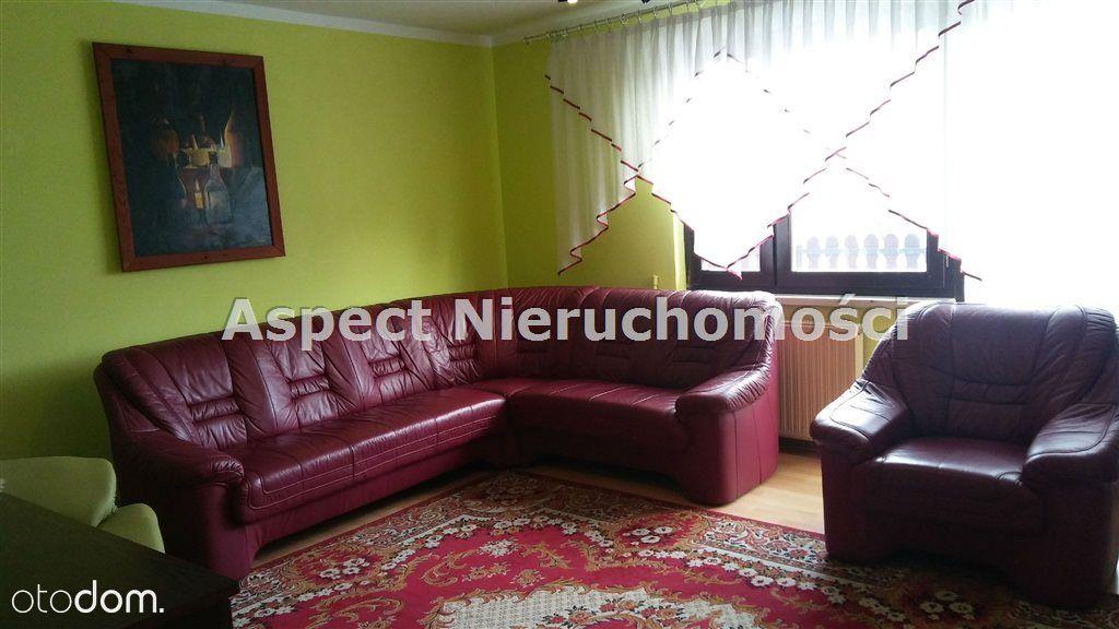 Dom na sprzedaż, Częstochowa, Zawodzie - Dąbie - Foto 6