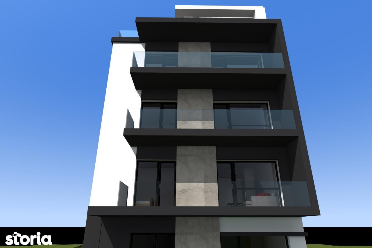 Apartament de vanzare, Craiova, Dolj - Foto 13