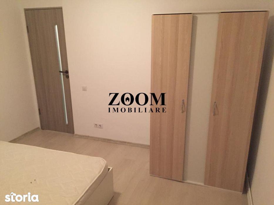 Apartament de inchiriat, Cluj (judet), Strada Teleorman - Foto 3